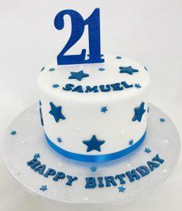 birthday cake decorating classes kent
