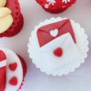 i love you cupcakes 4