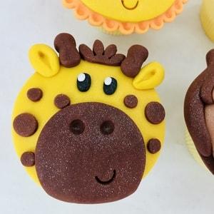 cupcake decorating classes in kent review 3